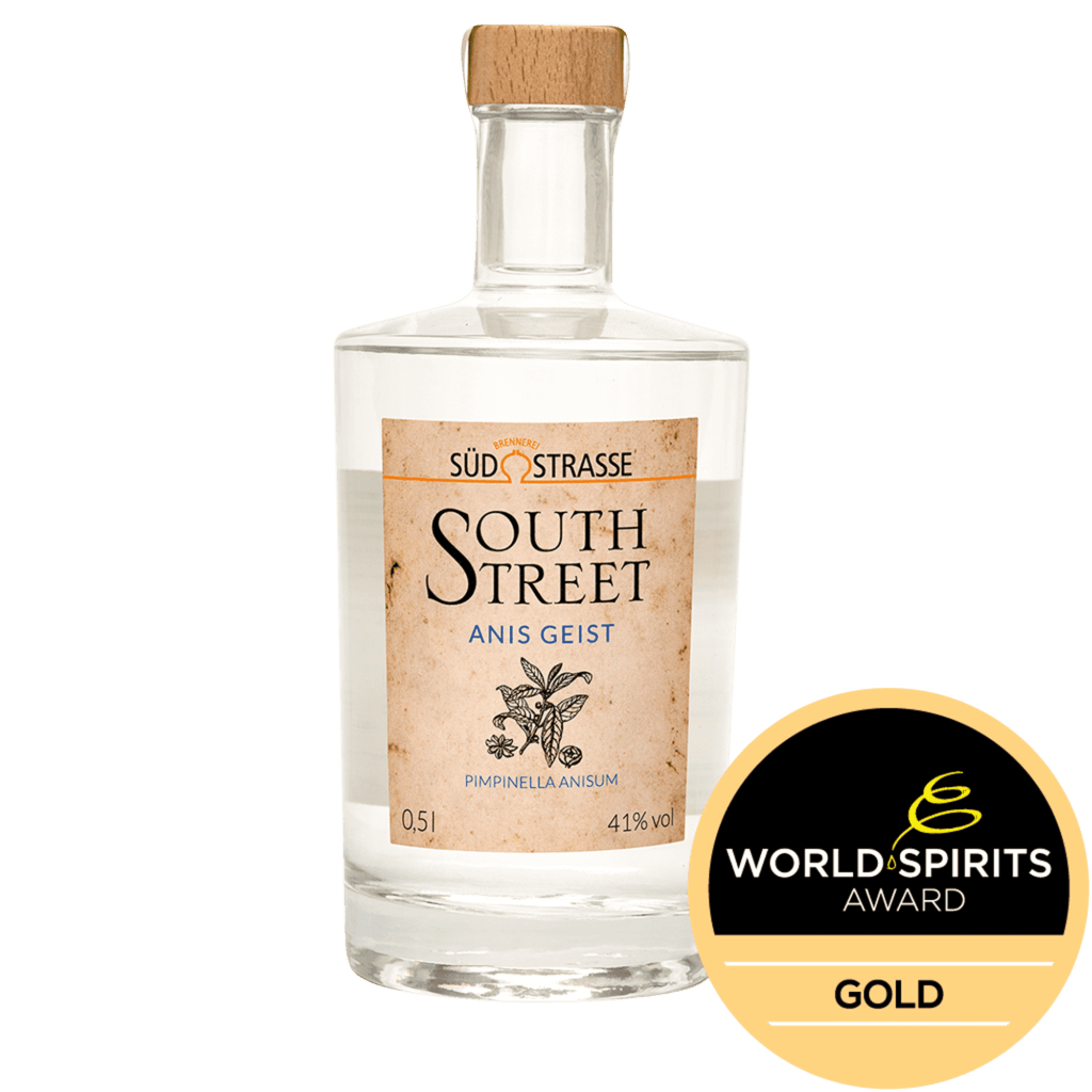 anis-geist-siebdestilliert-world-spirits-award-gold
