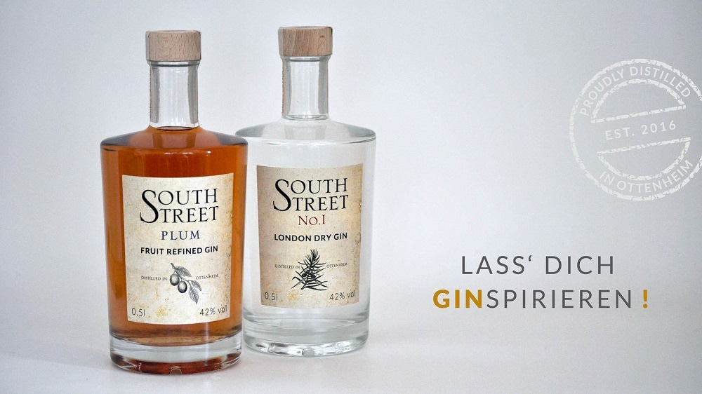 southstreet-gin-london-dry-plum-fruit-refined